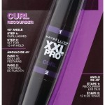 Maybelline New York XXL Curl Waterproof Mascara only $2.60 shipped!