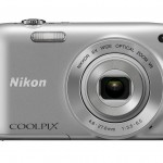 Nikon COOLPIX Digital Camera for $69.95 with FREE one day shipping!
