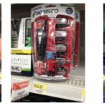 Philips Norelco Razor for $2.97 after coupon!