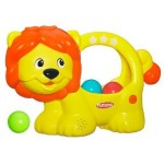 Playskool Poppin' Park Toys as low as $6.99 each! (53% off)