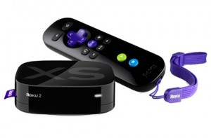 roku-streaming-player