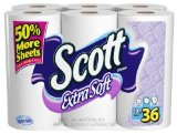 scott-extra-soft-toilet-paper
