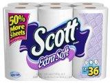 scott-extra-soft-toilet-paper