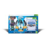 Skylanders Spyro's Adventure Starter Pack for $34.99! (50% off)
