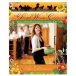 The Pioneer Woman Cooks: Recipes from an Accidental Country Girl for $10.10 (63% off)