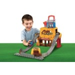 Thomas & Friends:  Take-n-Play Rumbling Gold Mine Run for $14.99 (regularly $44.99)