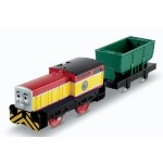 Thomas & Friends Trackmaster Sets as low as $4.59 (65% off)