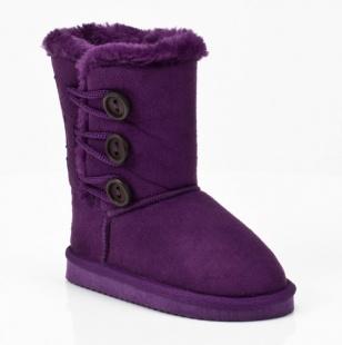 Amazon Toddler Shoes Size