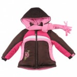 Totsy Girls Outerwear Blow-Out Sale:  prices start at $5 shipped!