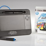 uDraw PS3 Game Tablet Bundles for $15 shipped!