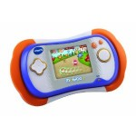 VTech MobiGo 2 Touch Learning System for $34.99 shipped! (42% off)