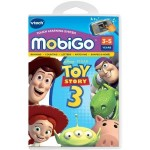 Vtech MobiGo Games Sale: Save up to 60% off!