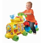 VTech Sit to Stand Alphabet Train for $27.99 shipped! (44% off)