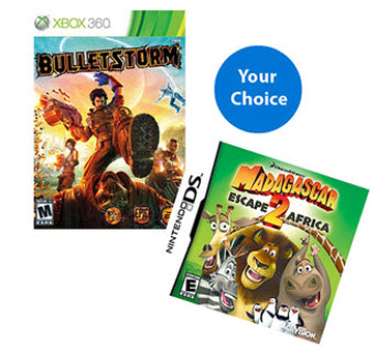 Walmart ds games coupons
