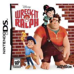 wreck-it-ralph-nintendo-ds