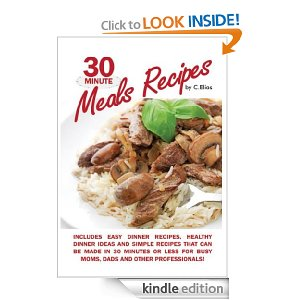 30-minute-meals-recipes