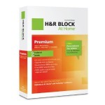 H&R Block Tax Products 51% off:  prices start at $16.99!