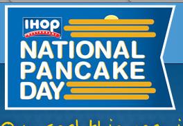 free-pancakes-IHOP