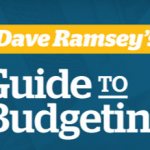 Dave Ramsey's Guide to Budgeting for FREE!
