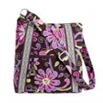 Vera Bradley 50% off sale: prices for handbags start at $22!