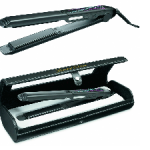 Conair Limited Edition Swarovsky Crystal Infiniti Pro Tourmaline Ceramic Straightener only $19.99!