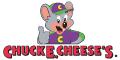 Nearest Chuck E Cheeses To Myrtle Beach Sc