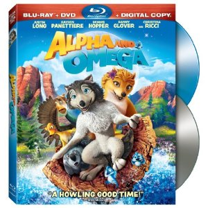 alpha-omega-blu-ray-dvd-combo-pack