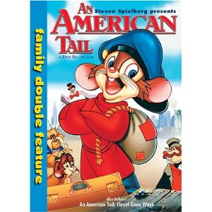 american-tail