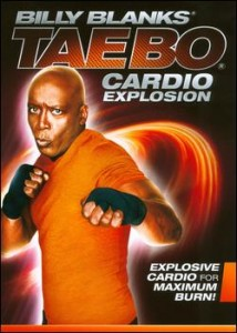 billy-blanks-tae-bo-cardio-explosion