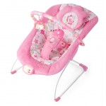1SaleADay Baby Flash Sale:  prices start at $4.99 shipped!