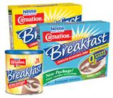 carnation-instant-breakfast-coupon