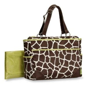 carters-giraffe-print-fashion-diaper-bag
