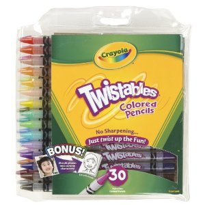 crayola-twistables-colored-pencils