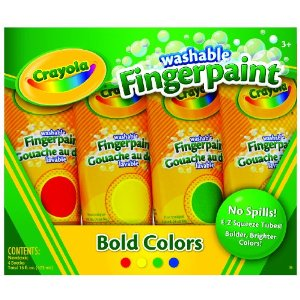 crayola-washable-fingerpaints