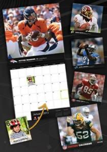 custom-nfl-calendar