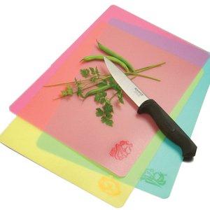cut-n-slice-cutting-boards