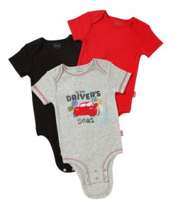 disney-cuddly-bodysuit-cars