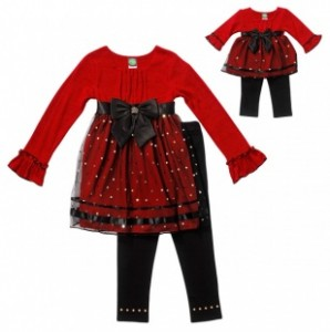 dollie-me-valentines-outfit