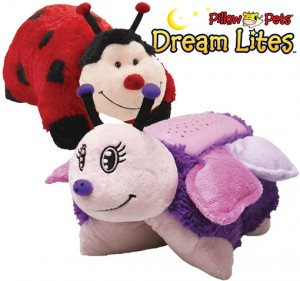 dream-lites-pillow-pets-bundle
