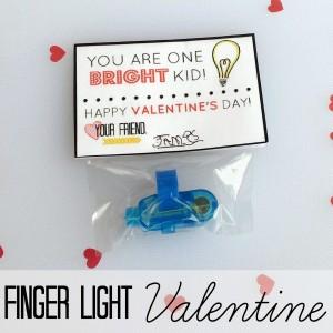 finger-light-valentine