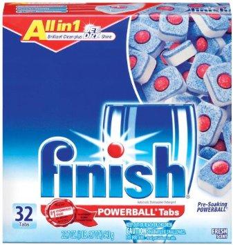 finish-powerball-tablets