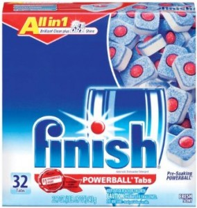 finish-powerball-tablets
