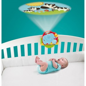 fisher-price-crib-projector