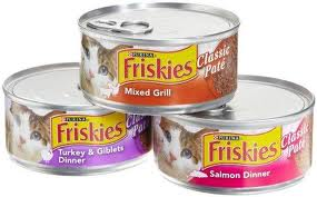 friskies-cat-food