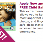 gerber-child-safety-id-kit