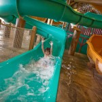 Great Wolf Lodge Groupon Discounts:  Available for 10 locations across the country! (up to 42% off)