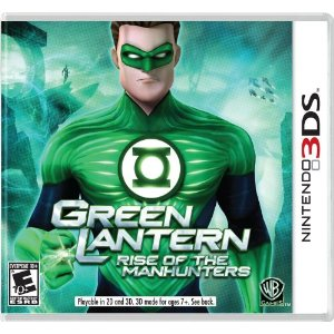 green-lantern-nintendo-3-ds-game