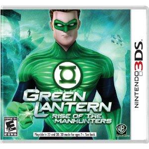 green-lantern-nintendo-3-ds-game