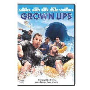 grown-ups-dvd
