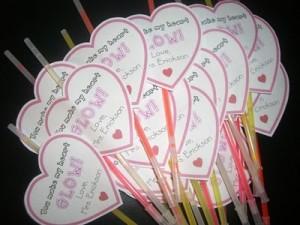 heart-glow-valentine